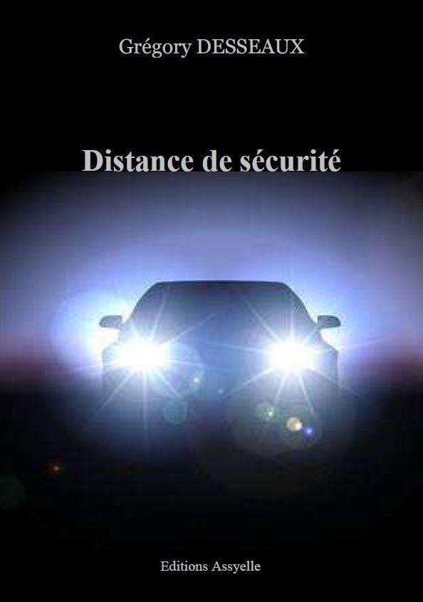 couv_Distance.jpg